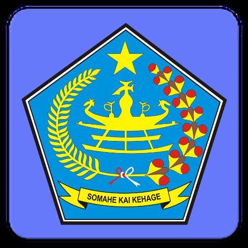 Simtaru Kab Kepulauan Sangihe Apps On Google Play