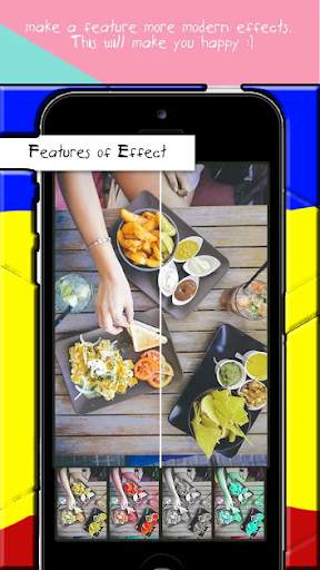 Touch Retouch - Remove Content from Photo Guide 1.0 screenshots 1