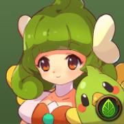 カナ(木)
