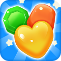 Candy Bomb! icon