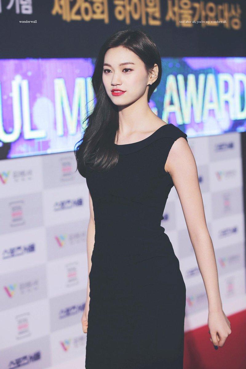 miss korea 15