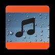 relaxing rain sounds APK