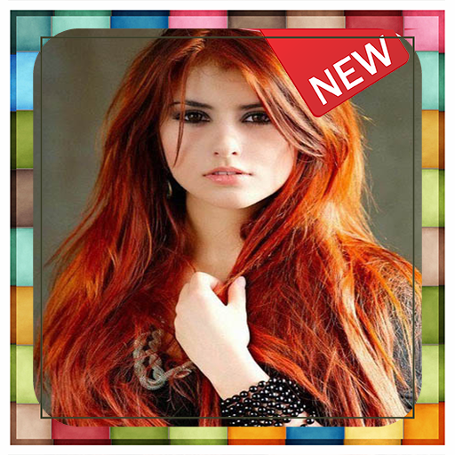❤️❤️ Hair Color Ideas 2018 ❤️❤️ icon