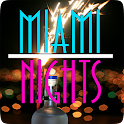 Miami Nights icon