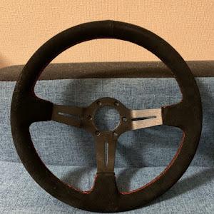 フェアレディZ Z33 ベースグレードのカスタム事例画像 がんちょさんの2019年11月21日21:30の投稿