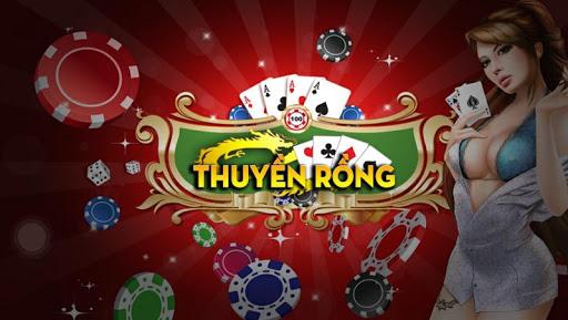 Thuyu1ec1n Ru1ed3ng - Game bu00e0i 2015  screenshots 1
