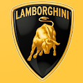Car Lamborghini Wallpaper APK