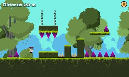 Dr Jump 1.2 screenshot 26600