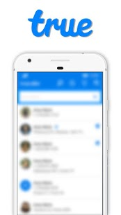 True Caller ID : Full Name & Address And Caller ID - náhled