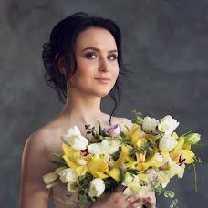 Wedding photographer Olga Mikulskaya (mikulskaya). Photo of 27.04.2018