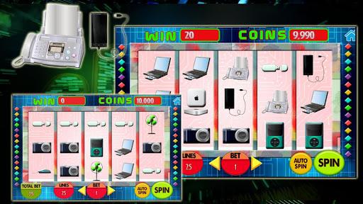 玩免費博奕APP 下載777 Vegas Casino Slots Jackpot app不用錢 硬是要APP