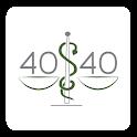 Farmacia Quaranta icon