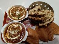 Nazeer Foods photo 8