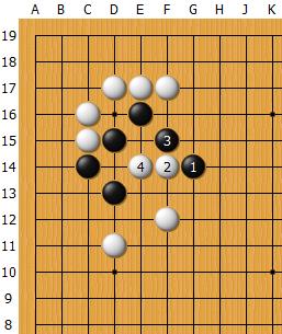 Chou_AlphaGo_08_004.png
