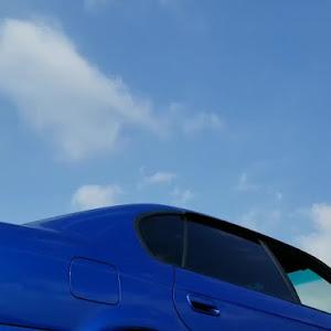 レガシィB4 BES S401のカスタム事例画像 じゅんじゅんさんの2020年11月11日20:58の投稿