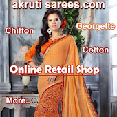 Online Sarees Shopping Shop