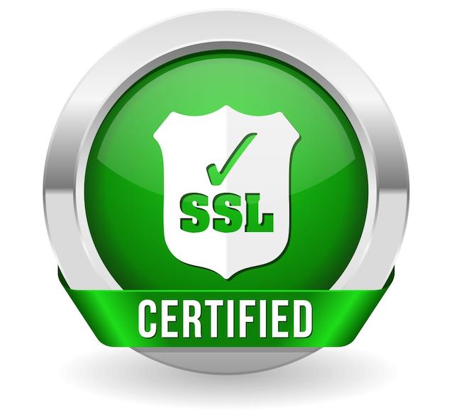 Vietnix cam kết cung cấp SSL certificate chất lượng tốt nhất