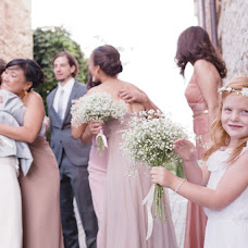 Wedding photographer Roberta Paolucci (paolucci). Photo of 13.02.2014