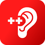 Ear Booster - Better Hearing: Mobile Hearing Aid 1.5.4