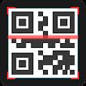 QR Code Reader Barcode Scanner icon