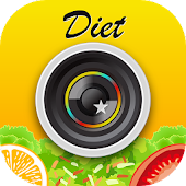 Diet Camera - Weight Loss