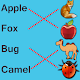 Kids Spelling Matching Game for PC-Windows 7,8,10 and Mac