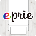 eprie icon
