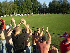 Photo: 24.08.2008 - Polet - Orijent (3-0)