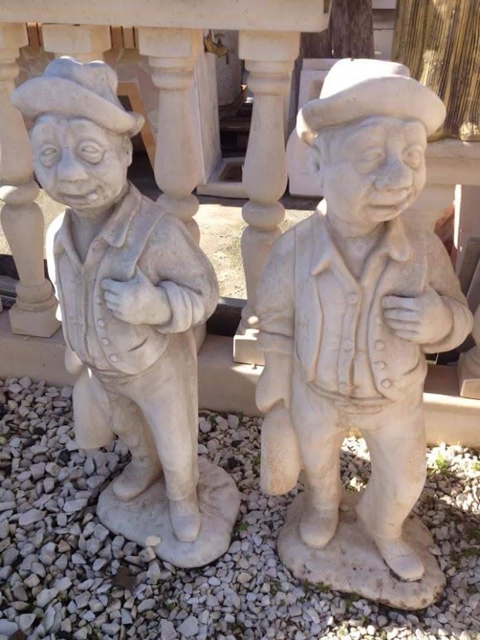 Τσεσμελή Δομικά & Διακοσμητικά Υλικά | Αγάλματα, Βρύσες, Διακοσμητικά Κήπου & Μνημείων, Εκκλησάκια, Τζάκια, Ψησταριές, Ζαρντινιέρες, Πιθάρια, Βότσαλα, Ψηφίδες, Επενδύσεις Δαπέδου & Τοίχου, Πλάκες Πεζοδρομίου