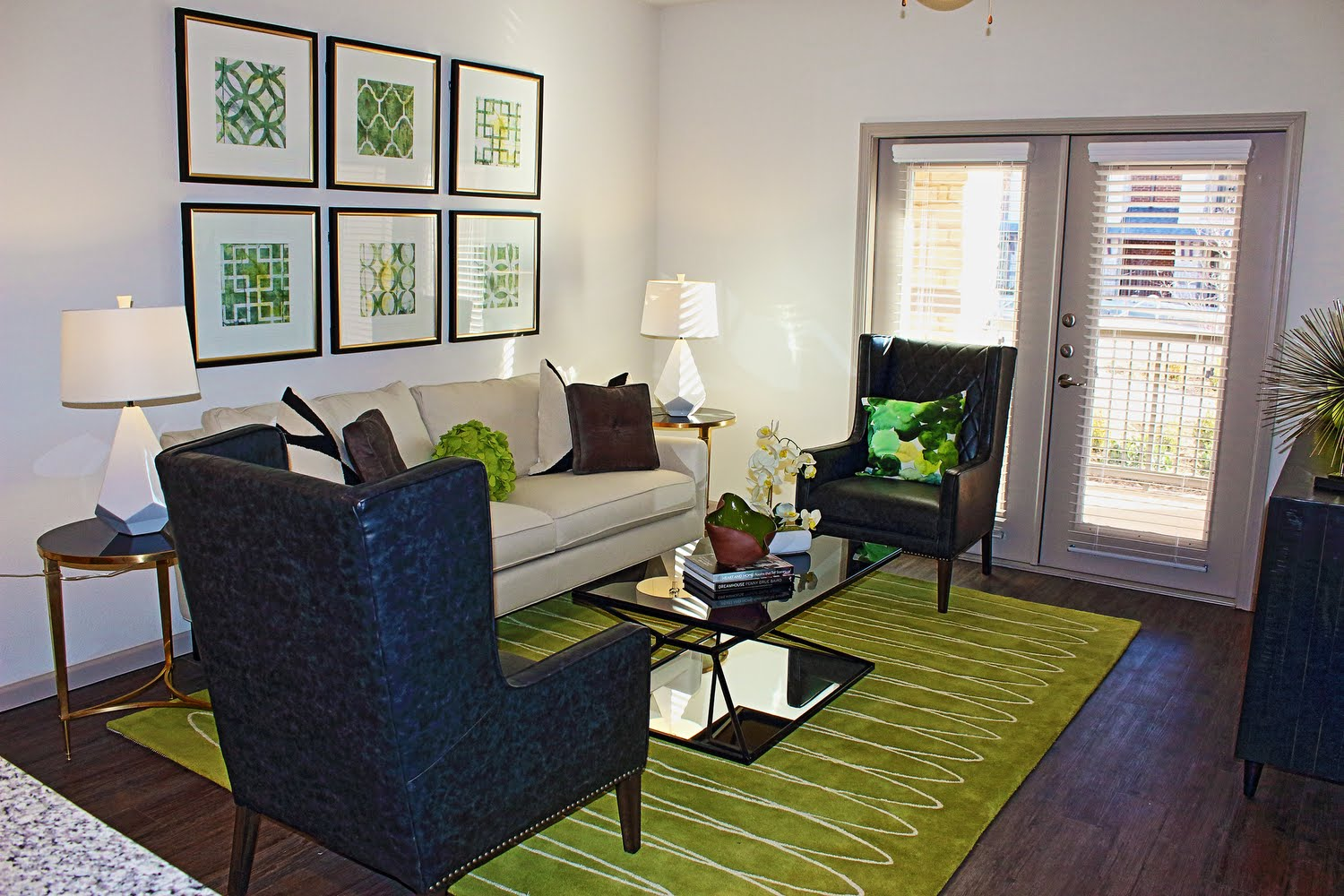 Anatole at norman apartments for rent in norman oklahoma for One bedroom apartments in norman