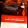 In review: Isabel Bayrakdarian and Tafelmusik