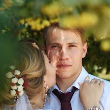 Wedding photographer Romas Ardinauskas (Ardroko). Photo of 20.08.2017