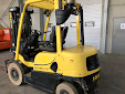 Thumbnail picture of a HYSTER H2.5XT