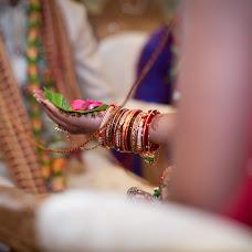 Wedding photographer Prakash Tailor (prakashtailor). Photo of 30.01.2015