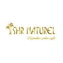 Sahra Doğal Ürünler icon