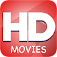 Full HD Movies 2019 Apk