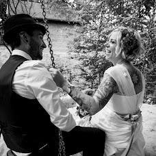 Wedding photographer Emily Kavanaugh (kavanaugh). Photo of 18.10.2015