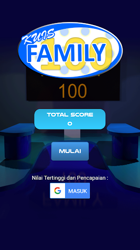 Kuis Family 100 2018.1.0.228 screenshots 8