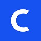 Coinbase - Bitcoin Wallet icon