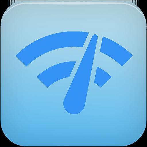 Brasil Banda Larga - Velocidade de Internet
