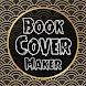 Book Cover Maker / Wattpad & eBooks Designer - Androidアプリ