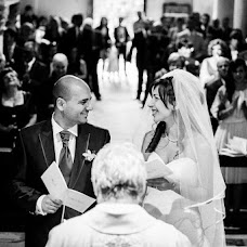 Wedding photographer emanuele giacomini (giacomini). Photo of 10.12.2014