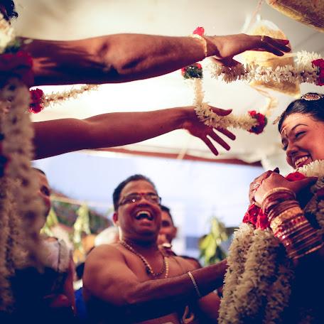 Wedding photographer Manoj Sasidharan (sasidharan). Photo of 23.06.2015