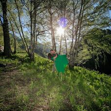 Wedding photographer Sergey Fedorovich (Fedorovich). Photo of 12.06.2015