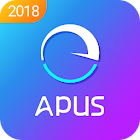 APUS Booster–Phone Cleaner & Booster icon