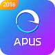 APUS Booster+ (cache clear) APK