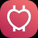 Glambu - dating app for real gentlemen icon