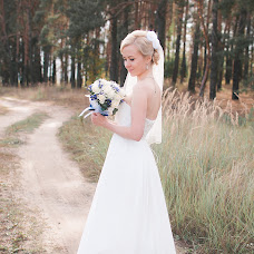 Wedding photographer Elena Ananasenko (Lond0n). Photo of 17.10.2015