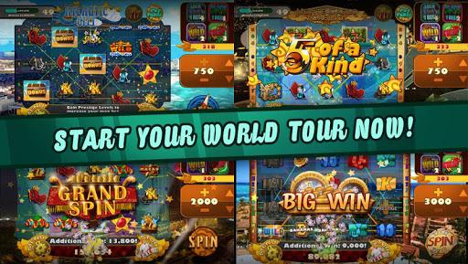 Slots Power Up 2 World Casino 2.24 screenshots {n} 5