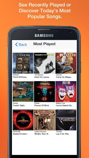 【免費音樂App】Fox Cincinnati-APP點子
